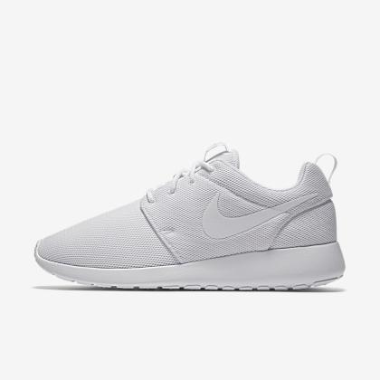0533712b47da Nike Tanjun Women s Shoe. Nike.com