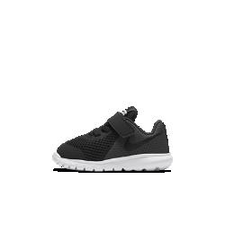 Кроссовки для малышей Nike Flex Experience 5Кроссовки для малышей Nike Flex Experience 5 с перфорацией и многослойной сеткой обеспечивают непревзойденную вентиляцию при каждом шаге. Глубокие эластичные желобки обеспечивают естественную свободу движений.<br>