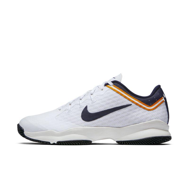 Precios de Nike Air Zoom Ultra hombre baratas Ofertas para comprar
