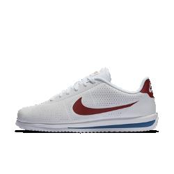 Мужские кроссовки Nike Cortez Ultra MoireМужские кроссовки Nike Cortez Ultra Moire созданы на основе первой беговой модели Nike в современном стиле.<br>