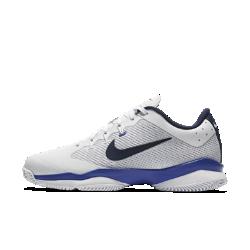 NikeCourt Air Zoom Ultra Hard Court Women's Tennis Shoe