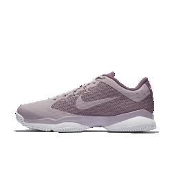 Женские теннисные кроссовки NikeCourt Air Zoom Ultra Hard CourtПрочные женские теннисные кроссовки NikeCourt Air Zoom Ultra Hard Court обеспечивают мгновенную амортизацию для динамичной игры.<br>