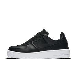 Мужские кроссовки Nike Air Force 1 UltraForce LeatherМужские кроссовки Nike Air Force 1 UltraForce Leather — это классическая модель в стильном исполнении с первоклассным верхом и отличной амортизацией.<br>
