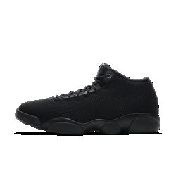 Jordan Horizon Low Men's Shoe