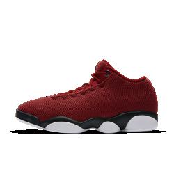 Мужские кроссовки Jordan Horizon LowСозданные для комфорта за пределами площадки мужские кроссовки Jordan Horizon Low сочетают узнаваемый стиль Jordan и современные технологии, включая надежное сцепление и ультралегкую амортизацию.<br>