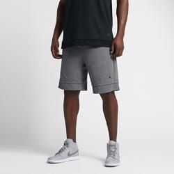 Jordan 23 Lux Men's Shorts
