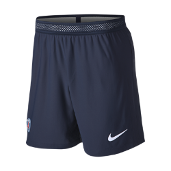 2017/18 Paris Saint-Germain Vapor Match Men's Football Shorts
