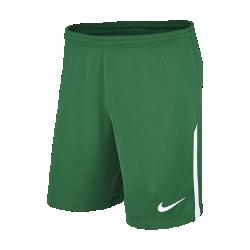 2017/18 Manchester City FC Stadium Men's Football Shorts