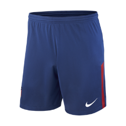 2017/18 Atletico de Madrid Stadium Home/Away Men's Football Shorts