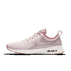 Nike Air Max Thea Ultra Premium Women's Shoe
