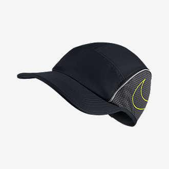 Nike AeroBill 9e2b864cf10