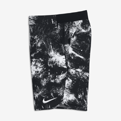 Теннисные шорты для мальчиков школьного возраста NikeCourt Flex AceТеннисные шорты для мальчиков школьного возраста NikeCourt Flex Ace из легкой эластичной ткани обеспечивают длительный комфорт и естественную свободу движений во время игры.<br>