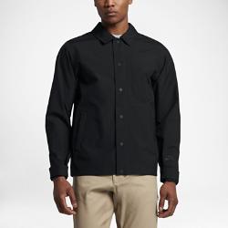 Мужская куртка Nike SBМужская куртка Nike SB Men из водонепроницаемой ткани GORE-TEX&amp;#174;защищает от влаги и обеспечивает комфорт в непогоду.<br>