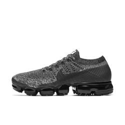 Image of Nike Air VaporMax Flyknit Men's Running Shoe