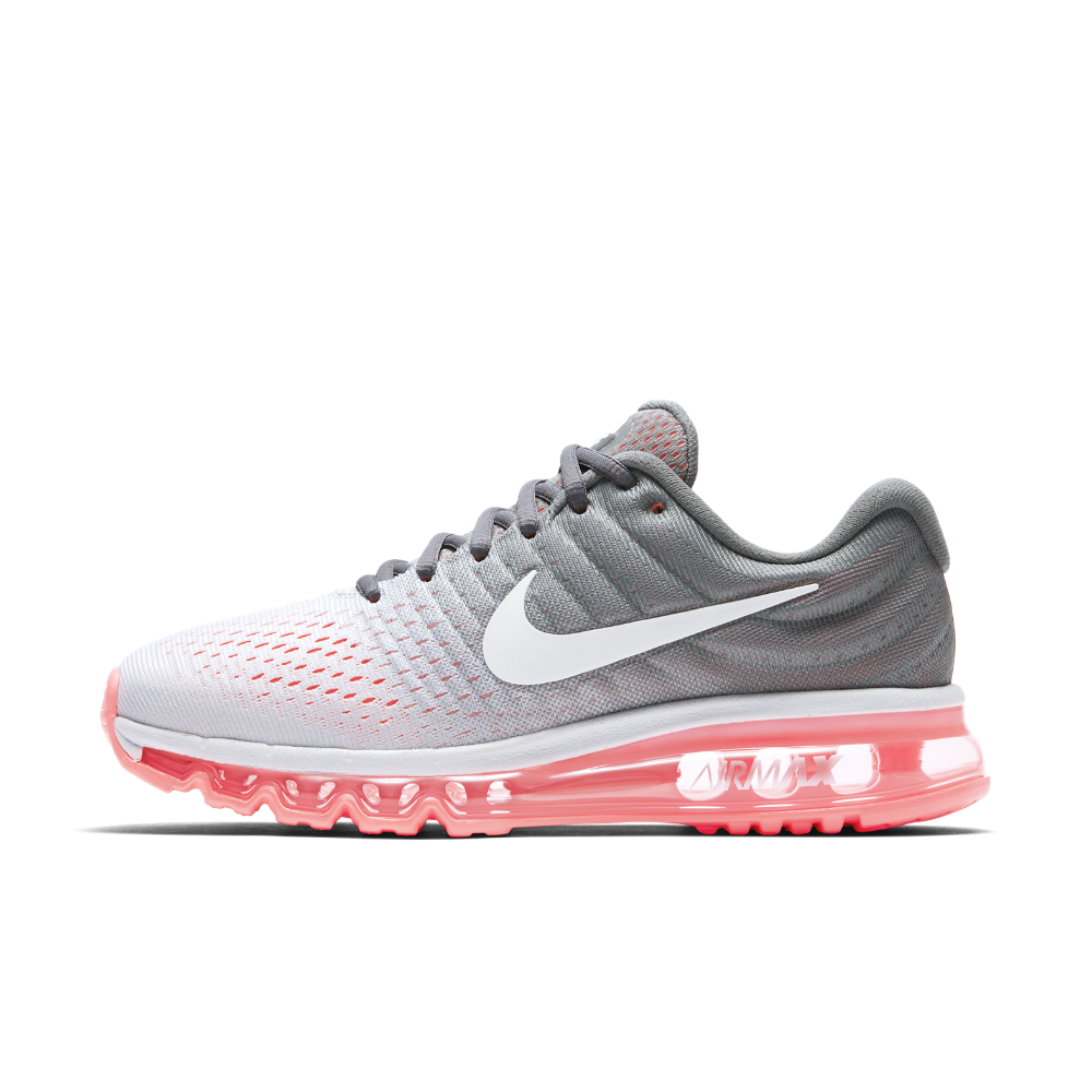 innovative design 61b83 f643f reduced special discounts nike air max 2017 womens trainer shoes  rockstarbodies sale6o1o692627uk 68176 5bb19  cheap nike air max 2017 womens  running shoe ...