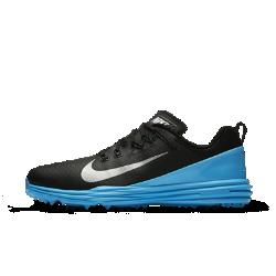 Мужские кроссовки для гольфа Nike Lunar Command 2Мужские кроссовки для гольфа Nike Lunar Command 2 с технологией Flywire и легкой системой амортизации обеспечивают непревзойденную фиксацию и комфорт на протяжении всей игры.<br>