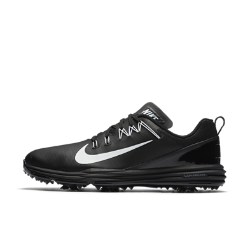 Nike Lunar Command 2 (Wide) Men's Golf Shoe