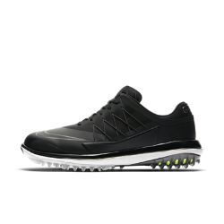 Мужские кроссовки для гольфа Nike Lunar Control Vapor (на широкую ногу)Мужские кроссовки для гольфа Nike Lunar Control Vapor (на широкую ногу) с водонепроницаемым верхом и технологией Articulated Integrated Traction обеспечивают комфорт, стабилизацию и сцепление во время игры при любых погодных условиях.<br>