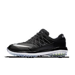 Женские кроссовки для гольфа Nike Lunar Control VaporСТАБИЛИЗАЦИЯ И СЦЕПЛЕНИЕ В ЛЮБЫХ УСЛОВИЯХ<br>