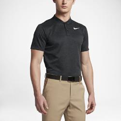 Мужская рубашка-поло для гольфа с облегающим кроем Nike Ultra 2Мужская рубашка-поло для гольфа с облегающим кроем Nike Ultra 2 обеспечивает комфорт благодаря мягкой влагоотводящей ткани и удлиненной нижней кромке.<br>