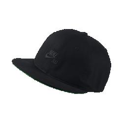 Nike SB Vintage Adjustable Hat