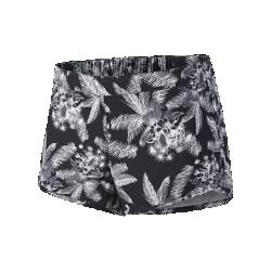 Женские шорты Hurley Dri-FIT Shortie 6,5 смЖенские шорты Hurley Dri-FIT Shortie 6,5 см из эластичной влагоотводящей ткани обеспечивают комфорт и оптимальную свободу движений.<br>