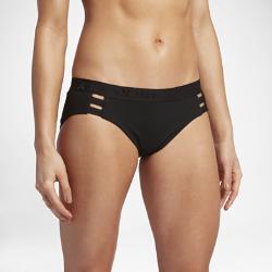 Женские плавки для серфинга Hurley Quick Dry Boy ShortsЖенские плавки для серфинга Hurley Quick Dry Boy Shorts из быстросохнущей эластичной ткани обеспечивают полноценную защиту и длительный комфорт в воде и на суше.<br>