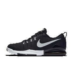 Nike Zoom Train Action Men's Training Shoe