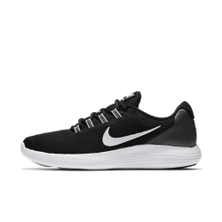 Nike LunarConverge Men's Running Shoe