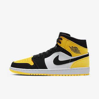 quality design c27b6 df297 Jordan Shoes. Nike.com