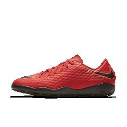 Image of Nike HypervenomX Phelon 3 Turf Football Shoe