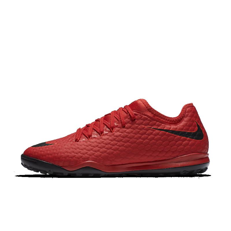 Nike HypervenomX Finale II Turf Football Shoe