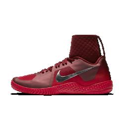 Женские кроссовки для тенниса NikeCourt FlareЖенские теннисные кроссовки NikeCourt Flare с эластичным отворотом и прочным резиновым протектором обеспечивают поддержку и сцепление для превосходной скорости на кортах с твердым покрытием.<br>