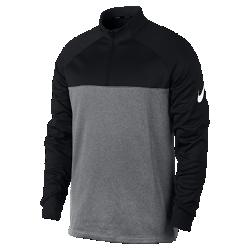 Nike Therma Core Men's Half-Zip Golf Top