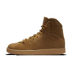 Мужские кроссовки Jordan Westbrook 0.2Мужские кроссовки Westbrook 0.2, созданные для одного из самых динамичных игроков на площадке, выводят спортивный стиль на новый уровень благодаря первоклассному элегантному дизайну с фирменными деталями и девизами атлета.<br>