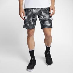 Мужские теннисные шорты NikeCourt Breathe 23 смМужские теннисные шорты NikeCourt Breathe 23 см из легкой влагоотводящей ткани обеспечивают вентиляцию и комфорт на всей дистанции.<br>