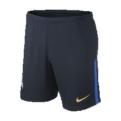 2017/18 Hertha BSC Stadium Home/Away Men's Football Shorts