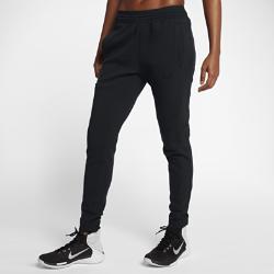 Женские баскетбольные брюки Nike Dry Showtime 73,5 смЖенские баскетбольные брюки Nike Dry Showtime 73,5 см из влагоотводящей ткани обеспечивают комфорт во время игры.<br>
