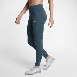 Женские беговые тайтсы с принтом Nike Epic LuxЖенские беговые тайтсы с принтом Nike Epic Lux из эластичной ткани обеспечивают оптимальную поддержку и абсолютный комфорт во время бега.<br>