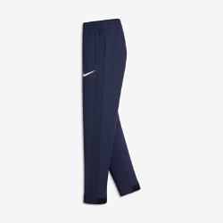 Баскетбольные брюки для мальчиков школьного возраста Nike Therma Flex ShowtimeБаскетбольные брюки для мальчиков школьного возраста Nike Therma Flex Showtime из теплой эластичной ткани обеспечивают свободу движений на площадке и за ее пределами.<br>