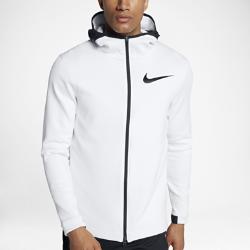 Мужская баскетбольная худи Nike Therma Flex ShowtimeМужская баскетбольная худи Nike Therma Flex Showtime — модель, которая дебютирует на матчах НБА. Эластичная ткань обеспечивает тепло и комфорт, позволяя полностью сконцентрироваться на игре.<br>