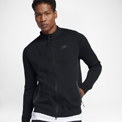 Мужская теннисная куртка NikeCourt Roger FedererОщущай тепло до и после матча. Мужская теннисная куртка NikeCourt Roger Federer из уникальной ткани обеспечивает легкость и удерживает тепло.<br>