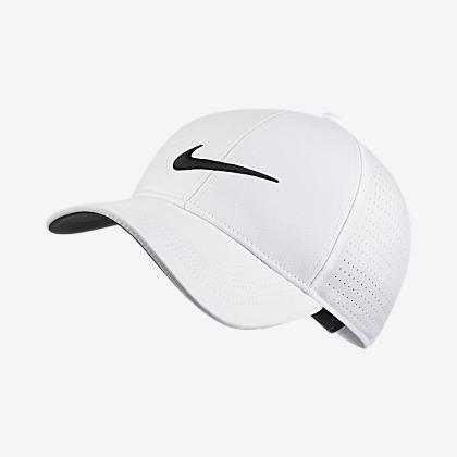 eeb0f54e377c3 NikeCourt AeroBill Featherlight Women s Tennis Cap. Nike.com