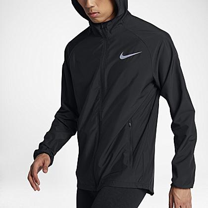 Men s Reversible Jacket.  150 104.97 · Nike Essential 3366ca7b6