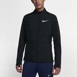 Nike Essential Filled Men's Running Jacket