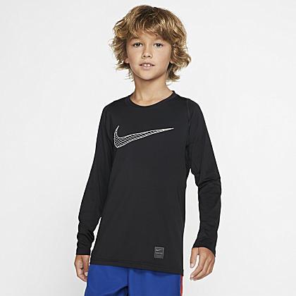 099eaf0b1bc0 Nike Recruit 3.0 Big Kids  (Boys ) Football Pants. Nike.com