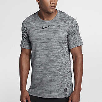 01640cb22110d Men's Clearance Nike Pro Compression Shirts. Nike.com