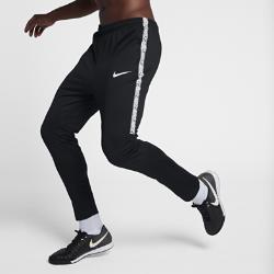 Мужской футбольный костюм Nike Dry SquadМужской футбольный костюм Nike Dry Squad из влагоотводящей ткани с эргономичными швами обеспечивает комфорт и свободу движений.<br>