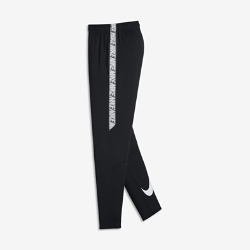 Nike Dri-FIT Squad Older Kids' (Boys') Football Pants