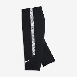 Nike Dry Squad Older Kids' (Boys') 3/4 Football Pants